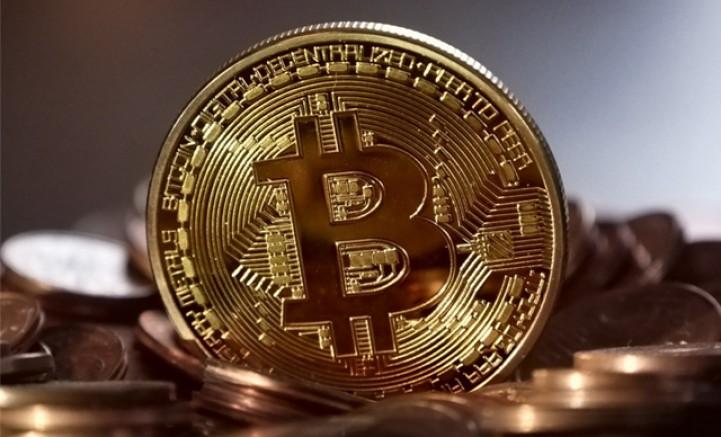 Bitcoin 52,000 doların üzerine toparlandı