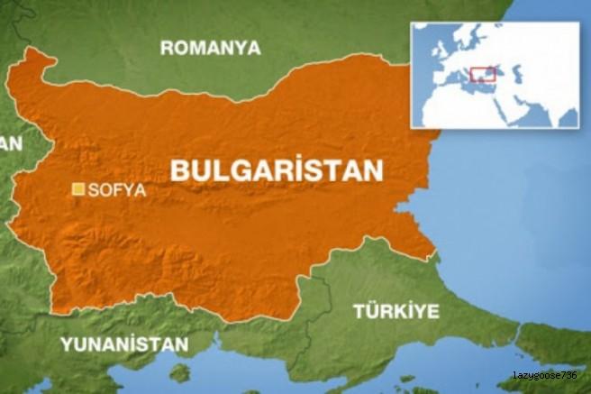 Bulgaristan: