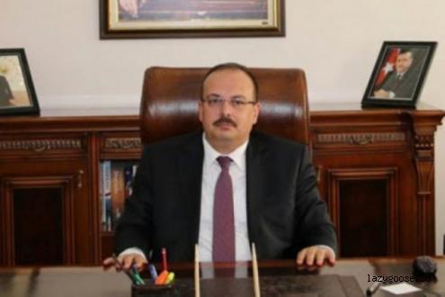Bursa Valisi vatandaşlara seslendi!