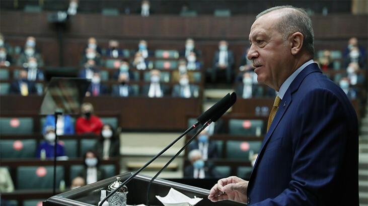 Cumhurbaşkanı Erdoğan müjdeyi verdi! Yüzde 18 zam