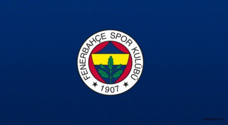 Fenerbahçe'de Koronavirüs Şoku! '6 Kişide raslandı'
