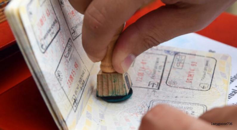 Önemli pasaport kararı! 4 yıla çıkarıldı