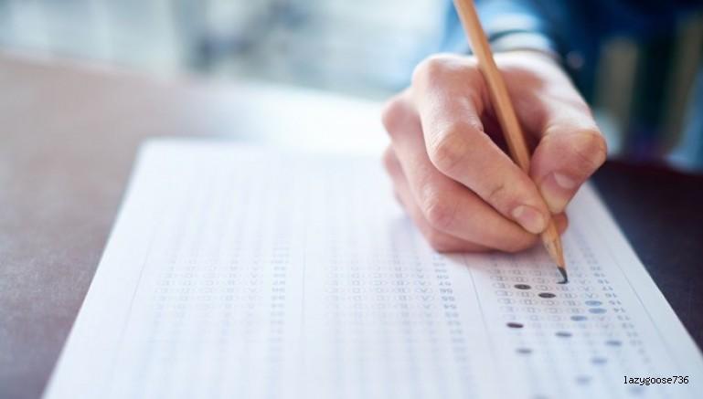 ÖSYM 2020 sınav takvimine güncelleme: 9 sınav ertelendi