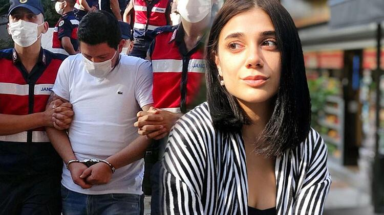 Pınar Gültekin cinayeti davasında flaş gelişme! Yalan çıktı