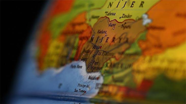 Nijerya'da silahlı saldırı: 100'den fazla öğrenci kaçırıldı
