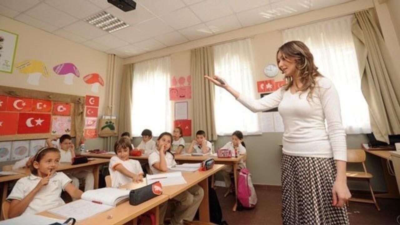 Sözleşmeli Öğretmenlik mülakat sonuçları 2021 ne zaman açıklanacak?