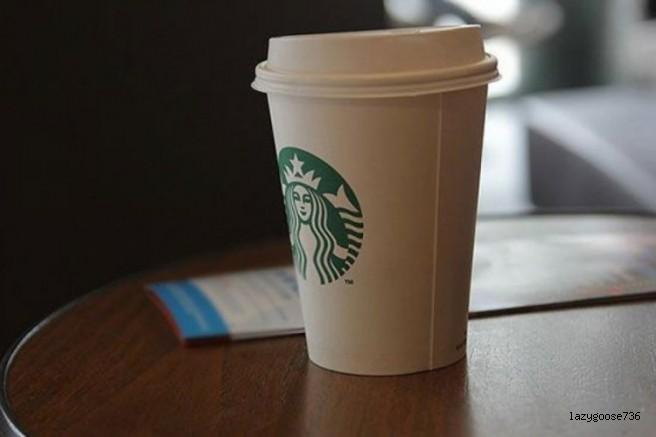 Starbucks Türkiye'deki şubelerini kapattı!