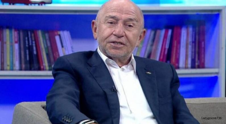 TFF Başkanı Özdemir, seyircili maçlar için tarih verdi!