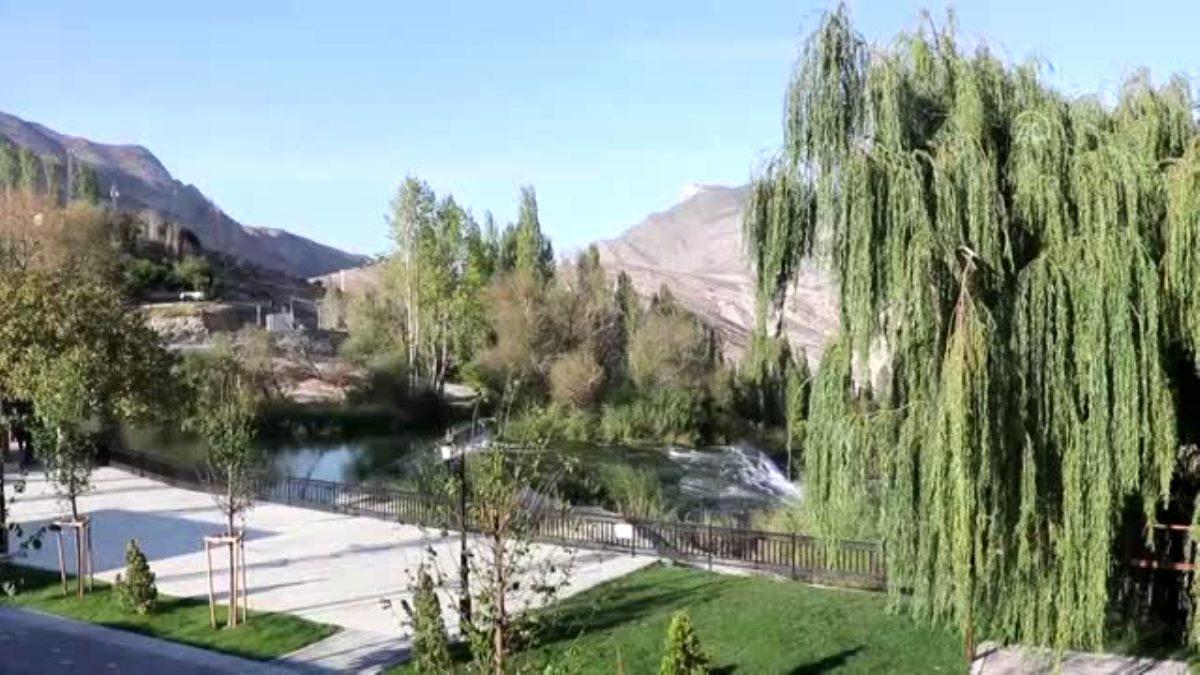 Tur operatörlerinin yeni rotası Erzurum olacak