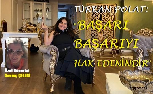 Türkan Polat Sürücü Kursu Hep Bir Adım Önde!