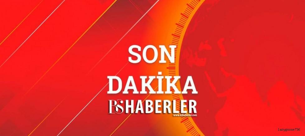 Türkiye'de can kaybı 59 oldu