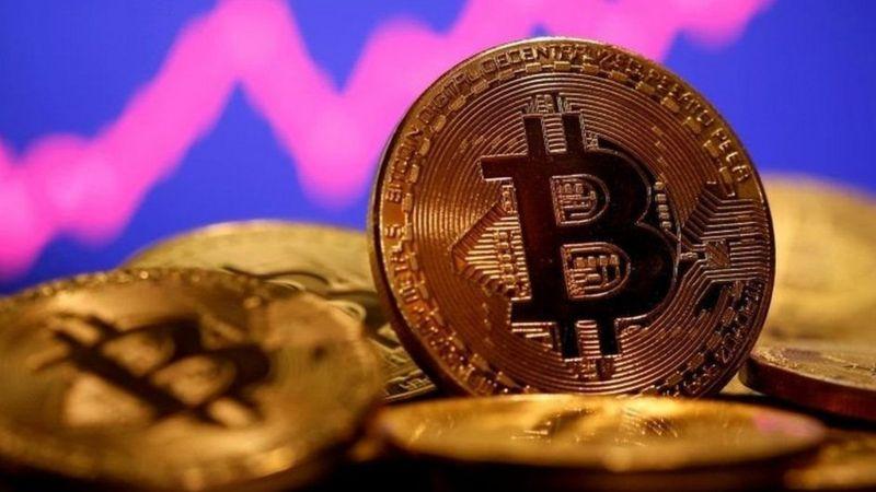 Türkiye'de kripto paralar ödemelerde kullanılmayacak