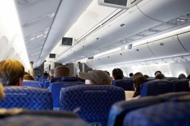 Uçaklarda yeni dönem! Sağlık vizesi geliyor