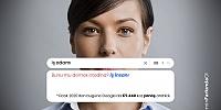 UEDAŞ'tan örnek çalışma! 'Cinsiyetçi Söyle'me İnat Farkında Ol'